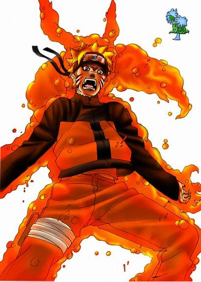 Naruto Kyubi Gambar Bergerak Terbaru Sasuke Lucu