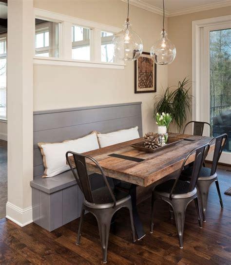 Best 25+ Breakfast Nook Bench Ideas On Pinterest  Kitchen. Define Duvet. Fire Pit Ideas. Engineered Hardwood. Basement Railing. Zebra Chair. Covered Pergola. Custom Metals. Media Room