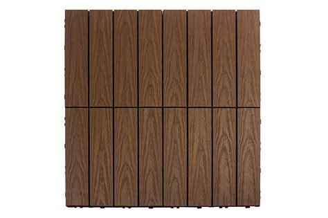 free sles kontiki interlocking deck tiles composite