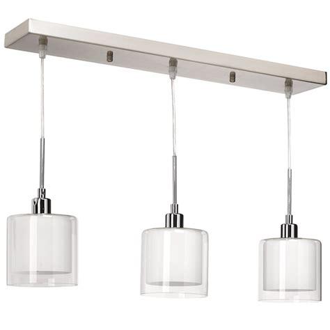 lustre bureau le de cuisine suspendu lustre et suspension magnifique