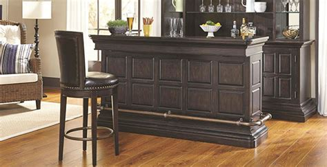 Home Bar Sets by Furniture