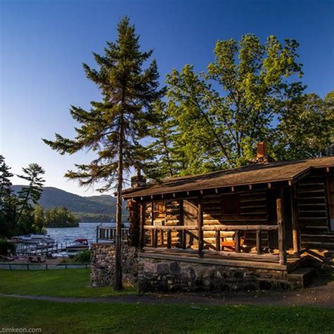 lake george ny cabins alpine resort lake george ny official tourism site