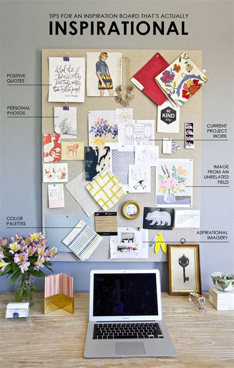 best 25 inspiration boards ideas on creating