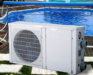 les 25 meilleures idees de la categorie pompe a chaleur With awesome fonctionnement pompe a chaleur piscine 0 pompe a chaleur pour piscine meilleures images d