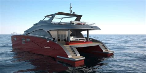 Another Word For Big Boat by Luxury Catamaran Just Another Site Page 28