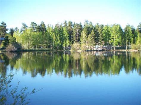 ramona lake cabins cabin no 6 picture of ramona lake cabins feather
