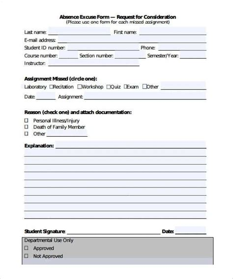 Doctors Note Template Urgent Care Doctors Note Template All About Letter Exles