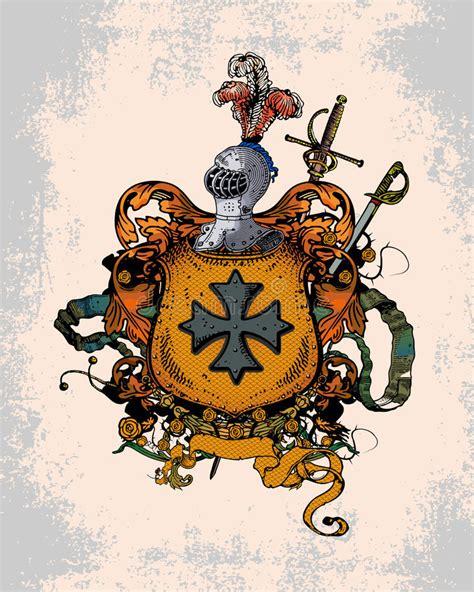 mantello reale illustrazione vettoriale illustrazione di et 224 13385147