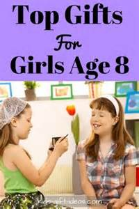 Spielzeug Für 10 Jährige Mädchen : die besten 25 geschenke f r 8 j hrige ideen auf pinterest ~ Buech-reservation.com Haus und Dekorationen