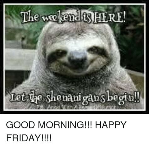 Happy Weekend Meme - happy friday meme pictures to pin on pinterest pinsdaddy