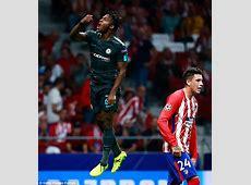 Atletico Madrid vs Real Madrid win vital for both teams