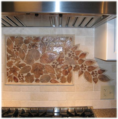 ceramic tiles for kitchen backsplash kitchen floor tile designs design ideas also decorative