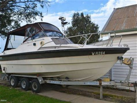 Fjord Boats For Sale Australia by 17 Best Images About School Grp Boats On
