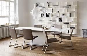 Table Bo Concept : hl boconcept milano table 1 ~ Melissatoandfro.com Idées de Décoration