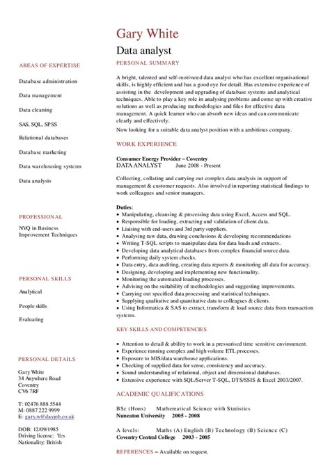 Data Warehouse Developer Resume by Data Warehouse Engineer Resume Essaysbank X Fc2