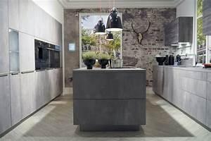 Kuchenplaner wellmann haus dekoration for Küchenplaner wellmann