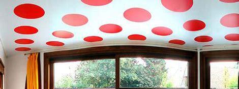 plafond tendu a poser soi mme 28 images poser un plafond tendu soi meme 224 etienne les