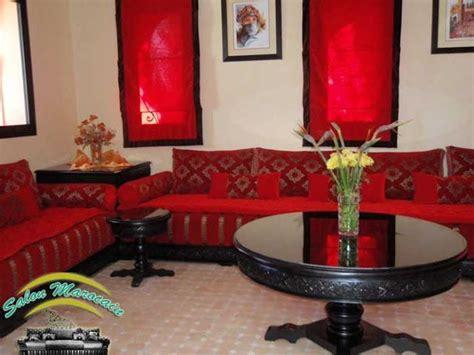 chambre style marocain 17 meilleures idées à propos de salon marocain sur