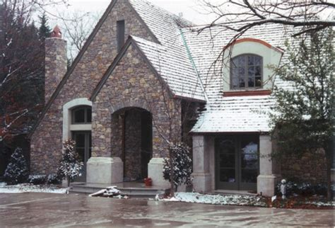 don hildebrand home designs