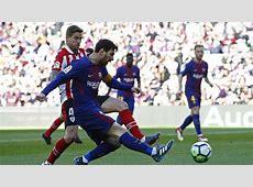 Barcelona Athletic Resultado, resumen y goles del fútbol