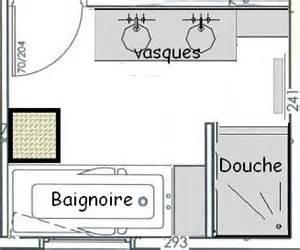 am 233 nagement salle d eau du rdc forum interior designer