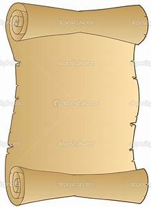 Old Paper Scroll Clip Art | www.imgkid.com - The Image Kid ...
