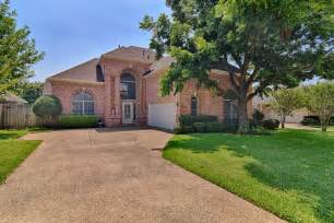 Houses For Sale In Arlington Tx