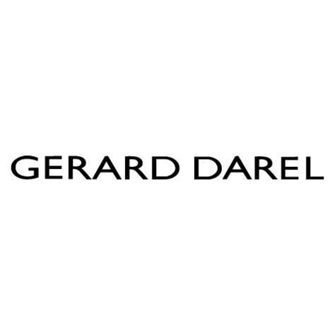 Vente privée & soldes Gerard Darel Sacs à main & vêtements femme pas cher