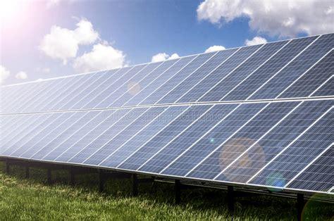 sunspot  solar flare activity stock photo image  solar radiation
