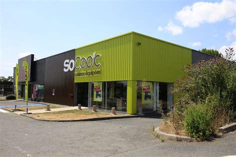 reseau pro cuisine socoo 39 c finalise l 39 intégration du réseau hygena cuisines