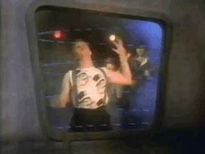 Danny Elfman For Budweiser 1984 Find Make Share