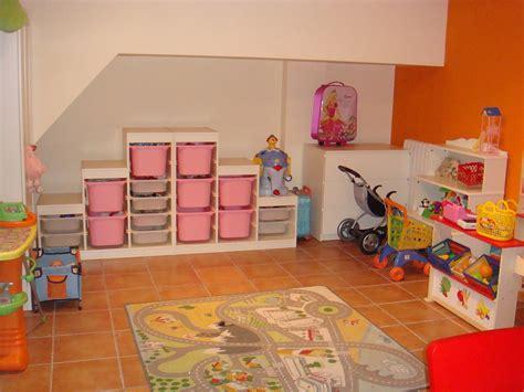 chambre d h el almacenaje para niños información valiosa