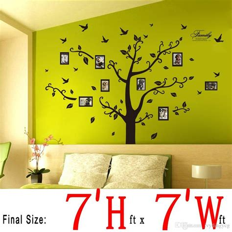 New Wall Paintings Design  Graffiti Art Collection