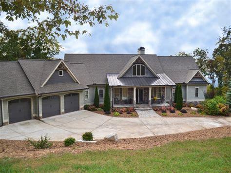 ranch house plans  open floor plan ranch house plans   car garage garage cabin plans