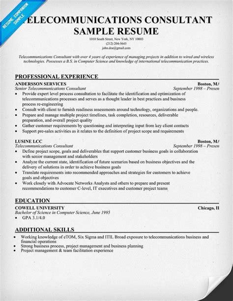 fda eir cover letter six sigma consultant sle resume colbro co
