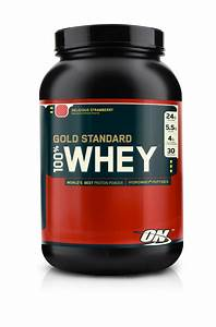 Whey Sensitivity And Intolerance  Here U0026 39 S When Whey Protein Just Isn U0026 39 T For You
