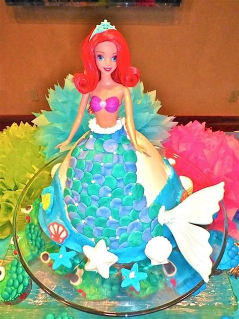 images   year  mermaid party  pinterest