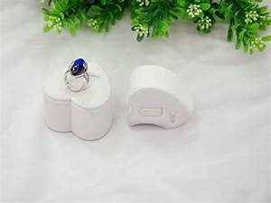 jewelry display propswedding ring displaywedding ring holder With wedding ring display