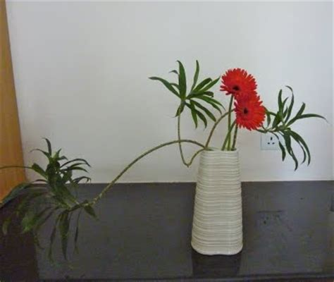 ikebana and us workshop august 2011 appreciating the