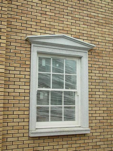 Window Cill by China Granite Window Cill China Granite Window Cill