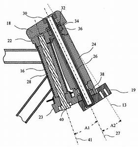 Patent Us20080100028