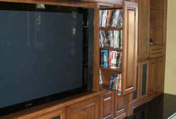 assemble kitchen cabinets entertainment centers 1369