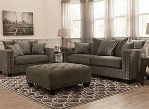 Sectional sofa design raymour and flanigan sectional for Small sectional sofa raymour and flanigan