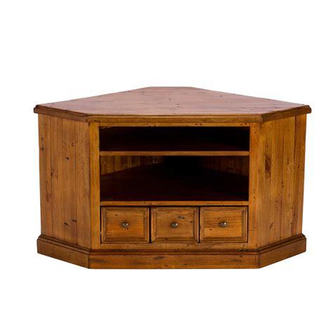 wooden corner tv cabinet villiers reclaimed wood corner tv cabinet office ranges
