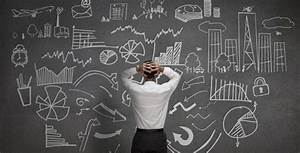 What Do Executives Hate Most About Business Data? | Domo
