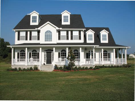 two houses two house plans america s home place