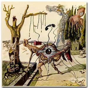 Achetez en Gros Dali peinture en Ligne à des Grossistes