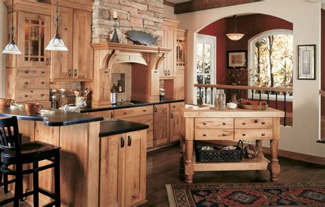 kitchen  bath buying group adds  cabinet