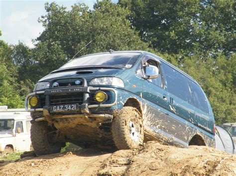siege 4x4 road uk with beautiful photo fakrub com