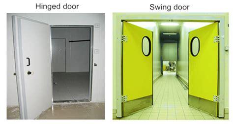 chambre frigorifique groupe frigorifique pour chambre froide for buy